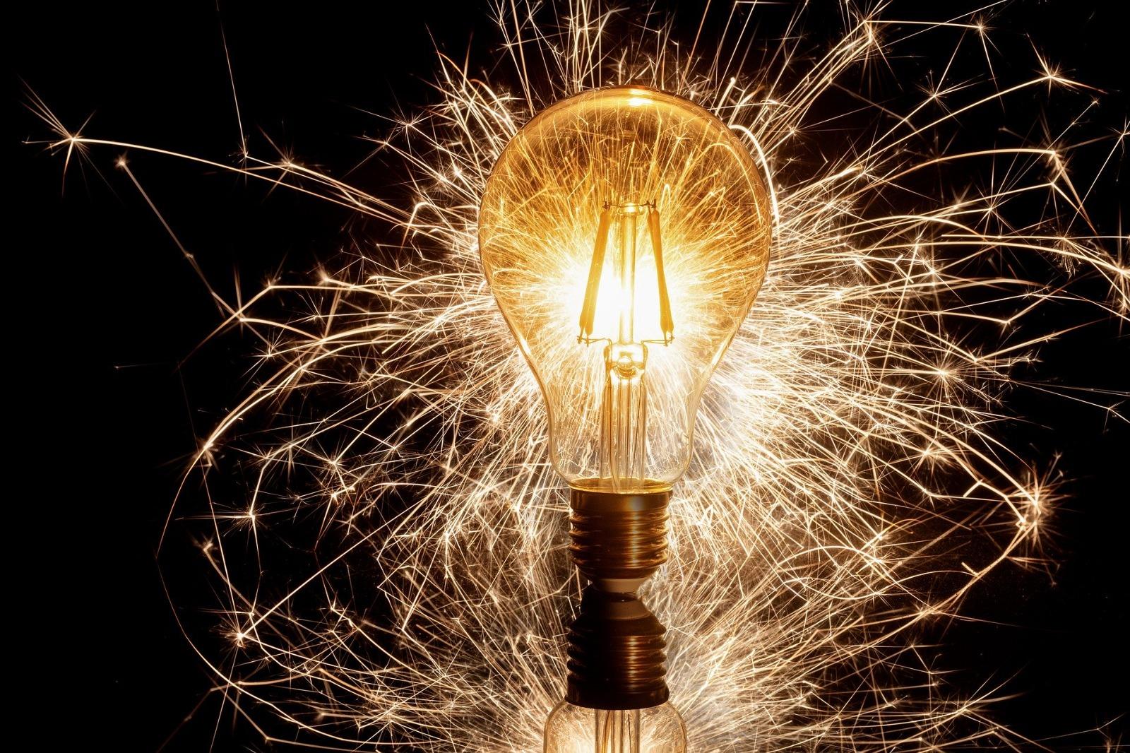 Damos forma a las ideas